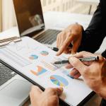 3 ข้อดีของการทำ report งานขายที่คุณก็พึ่งรู้