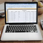 5 สิ่งที่ทำให้ Excel ไม่ได้เหมาะกับทุกงานอย่างที่เคยคิด