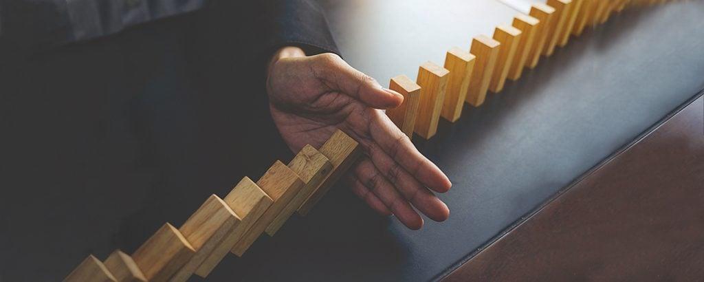 5 ข้อเท็จจริงทำไมการติดตามงานขายคุณถึงมีแต่ Fail