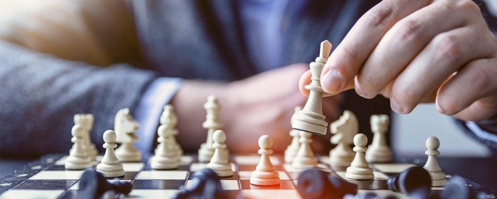 Lead คืออะไร และทำไมคุณถึงต้องรู้?