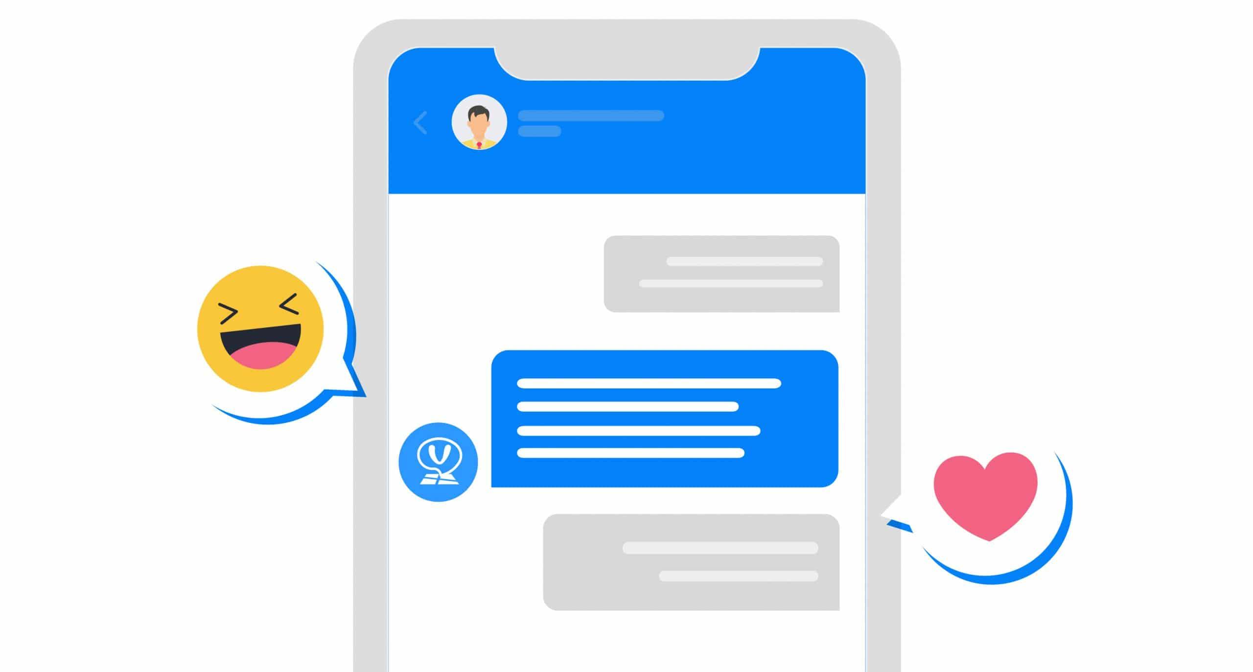 crm helps increase customer satisfaction