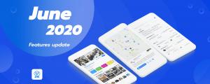 Feature update Q2 2020 [2]