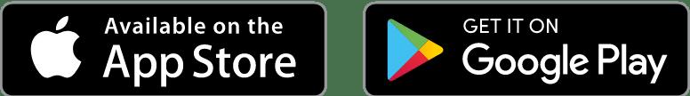 App Store & Google Play@2x